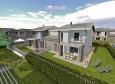 Villa bifamiliare di prossima realizzazione 2