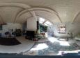 Attico di prestigio centralissimo! foto 360°