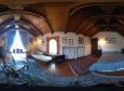 Splendida villa indipendente! foto 360°