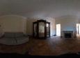 Appartamento centralissimo! foto 360°