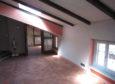 Appartamento Centro Storico! 3