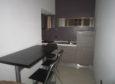 Appartamento arredato 3