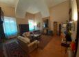 Meraviglioso appartamento storico! 4
