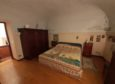 Meraviglioso appartamento storico! 5