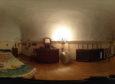 Meraviglioso appartamento storico! foto 360°