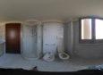 Appartamento signorile! foto 360°