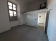 Nuovissimo appartamento al piano terra 1