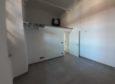 Nuovissimo appartamento al piano terra 2