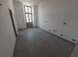 Nuovissimo appartamento al piano terra 4