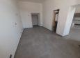 Nuovissimo appartamento al piano terra 5