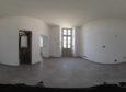 Nuovissimo appartamento al piano terra foto 360°