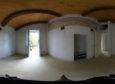 Appartamento di prestigio! foto 360°