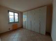 Appartamento in zona residenziale 2