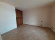Appartamento in zona residenziale 3