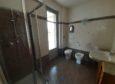 Appartamento in zona residenziale 4
