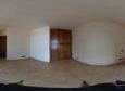 Appartamento in zona residenziale foto 360°