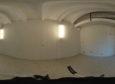 Appartamento signorile foto 360°