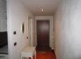 Appartamento prestigioso! 3