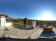 Villa con strepitosa vista! foto 360°