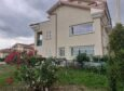 Appartamento al piano terra con giardino privato 1