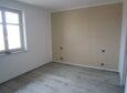 Appartamento all'ultimo piano 6