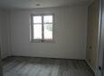 Appartamento all'ultimo piano 5