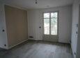 Appartamento all'ultimo piano 2