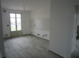 Appartamento all'ultimo piano 1
