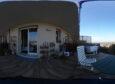 Bilocale con vista sulle Langhe foto 360°