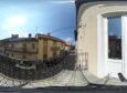 Bilocale in centro storico foto 360°